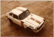 S800 coup� 1979, collection hautman.jpg