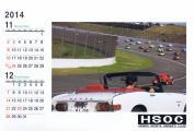 HSOC-Kalender-2014_11+12c.jpg