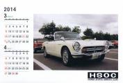 HSOC-Kalender-2014_03+04c.jpg