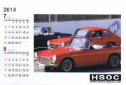 HSOC-Kalender-2014_07+08c.jpg