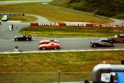 S800_Oldtimer Grand Prix-1992_19.jpg