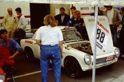 S800_Oldtimer Grand Prix-1992_02.jpg