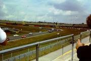 S800_Oldtimer Grand Prix-1992_20.jpg