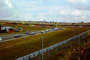 S800_Oldtimer Grand Prix-1992_21.jpg