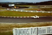 S800_Oldtimer Grand Prix-1992_23.jpg