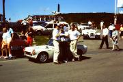 S800_Oldtimer Grand Prix-1992_25.jpg