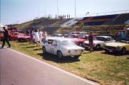 S800_Oldtimer Grand Prix-1992_26.jpg