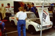S800_Oldtimer Grand Prix-1992_03.jpg