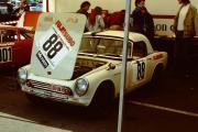 S800_Oldtimer Grand Prix-1992_04.jpg