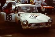 S800_Oldtimer Grand Prix-1992_09.jpg