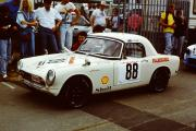 S800_Oldtimer Grand Prix-1992_12.jpg