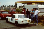 S800_Oldtimer Grand Prix-1992_13.jpg