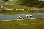 S800_Oldtimer Grand Prix-1992_14.jpg