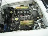 Honda S800-Treffen Allg�u 274.jpg