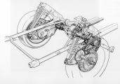 HONDA S600 Kettenantrieb.jpg