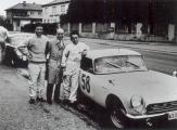 1963_Honda S500_Marathon de la Route_Koga+Suzuki+Mr.Honda.J_02x.jpg