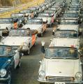 1964_Honda S500_dealer tour.J_01.jpg