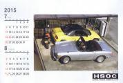 HSOC-Kalender-2015_07+08.jpg