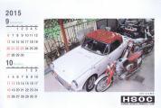 HSOC-Kalender-2015_09+10.jpg