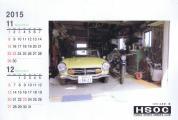 HSOC-Kalender-2015_11+12.jpg