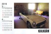 2016_HSOC-Kalender_03+04.jpg