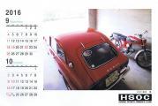 2016_HSOC-Kalender_07+08.jpg
