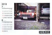 2016_HSOC-Kalender_11+12.jpg