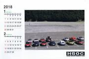 2018_HSOC Kalender.J_01+02.jpg
