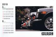 2018_HSOC Kalender.J_05+06.jpg