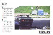 2018_HSOC Kalender.J_07+08.jpg