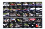 2018_HSOC Kalender.J_13.jpg