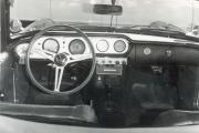 Honda S600-1976_02.jpg