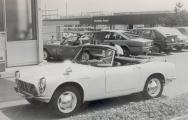 Honda S600-1976_03.jpg