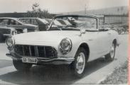Honda S600-1976_04.jpg
