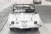 Honda S600-1976_05.jpg