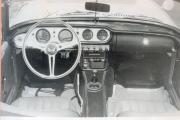 Honda S600-1976_07.jpg