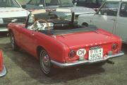 Honda_S600_Cabrio_01x.JPG