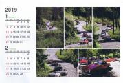 2019_HSOC Kalender.J_01+02.jpg