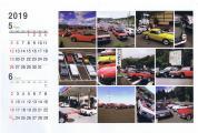 2019_HSOC Kalender.J_05+06.jpg