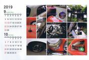 2019_HSOC Kalender.J_09+10.jpg