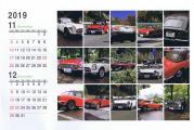 2019_HSOC Kalender.J_11+12.jpg