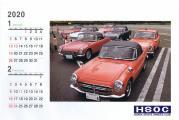 2020_HSOC Kalender.J_01+02.jpg