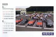 2020_HSOC Kalender.J_05+06.jpg