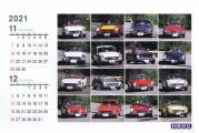 2021_HSOC Kalender.J_11+12.jpg