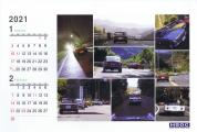 2021_HSOC Kalender.J_01+02.jpg