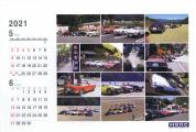 2021_HSOC Kalender.J_05+06.jpg