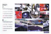 2021_HSOC Kalender.J_07+08.jpg