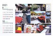 2021_HSOC Kalender.J_09+10.jpg