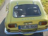 Letzte Fahrt S800 2008 006.JPG