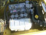 Letzte Fahrt S800 2008 007.JPG